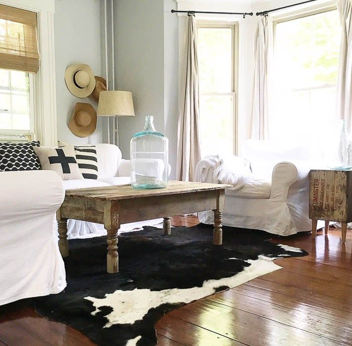 Farmhouse tour friday vol 1 rooms for rent blog ikea for Ikea kitchen black friday