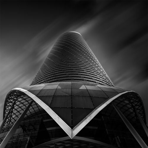Modern Architecture Photography Black And White 13 best long exposure architectural images on pinterest | long