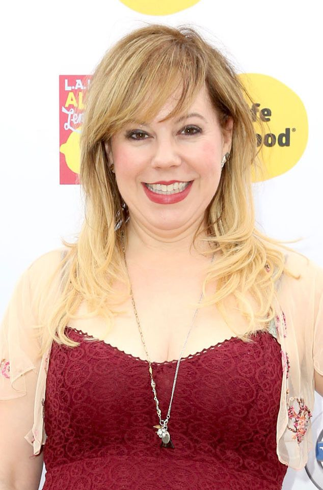 Criminal Minds Actress Kirsten Vangsness Is Engaged | E! News