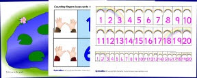 Early Years & Key Stage One (KS1) Maths Teaching Resources & Printables - SparkleBox