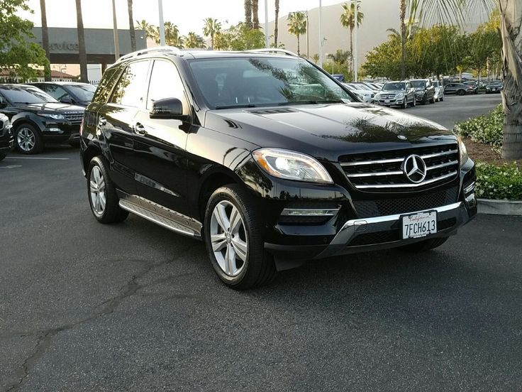 28 Best Mercedes Benz Ml350 Images On Pinterest Mercedes