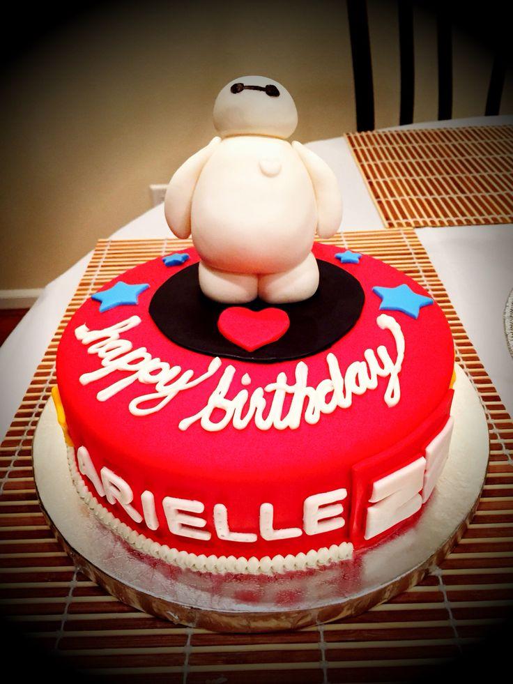124 best Jacks Birthday images on Pinterest Unicorn party