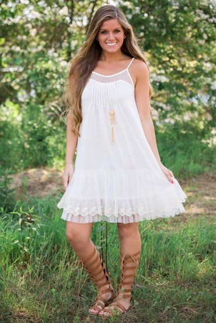 the 62 best modern southern belle style ideas images on