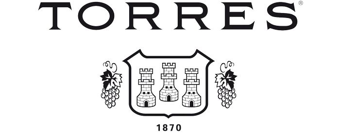 Torres From the Fine Cheese Co.