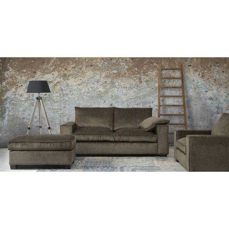 Affordable floris van gelder merano sofa uit de floris for Meubelzaken den haag