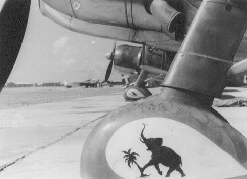 Fiat CR.42 from 91 Squadriglia, 10 Gruppo of the 4 Stormo CT in North Africa (El Adem or Bengasi Berka), 1940
