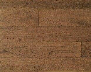 Tuscan Elite Engineered Lacquered Barley Brush 125 x 14mm - http://www.jewson.co.uk/building-materials/flooring/engineered-wood-flooring/products/IDSTE005/tuscan-elite-engineered-lacquered-barley-brush-125-x-14mm/