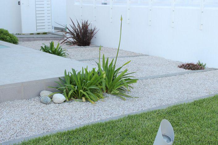 Pi di 25 fantastiche idee su piccoli giardini su for Designer giardini