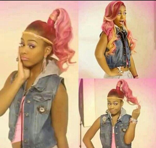 118 Best Omg Girlz Images On Pinterest Omg Girlz Daughters And