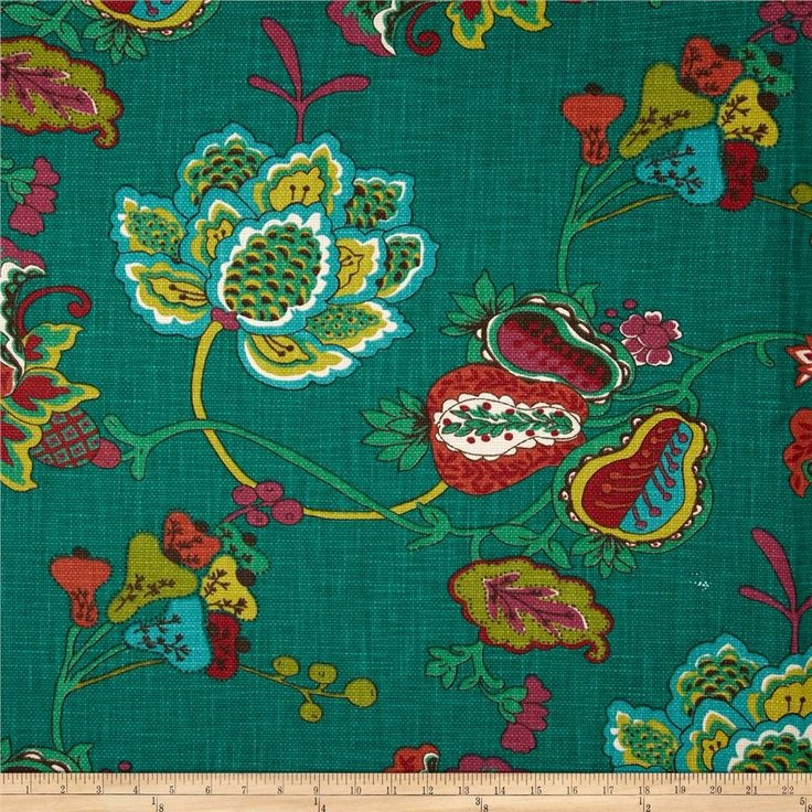 Ponte De Roma Solid Taupe Floral Turquoise And Printed