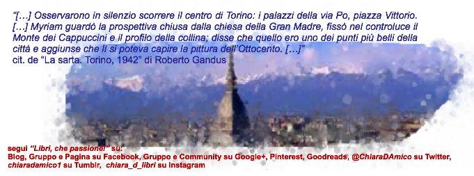 http://librichepassione-blog.blogspot.it/2016/03/citazione-de-la-sarta-torino-1942-di.html