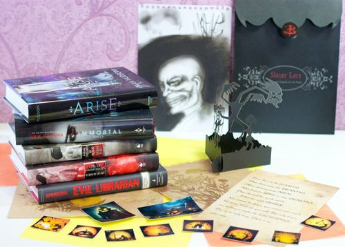 Coopik.com yareads,  #inspiration -  #reading,  spooky,  book