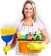 Bains Cleaning Services in Perth is a trusted name that ensures the maximum hygiene of the environment you live in.