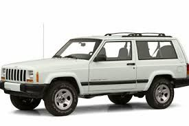 Image result for jeep cherokee