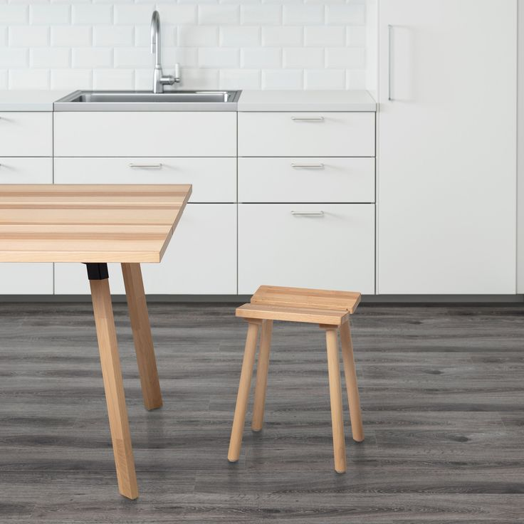 IKEA and Hay have released a set of images that show the full range of furniture and homeware products in their upcoming collaborative collection.