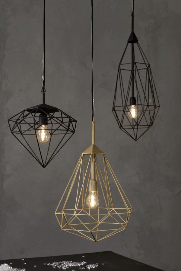 Oh I am in Love! 10 Amazing Vintage Industrial Light bulbs, amazing industrial #design #Lighting wonders
