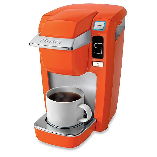 287 best images about SMALL APPLIANCES LOWEST PRICES PICK UP OR