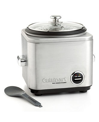 can you cook couscous can you cook quinoa in a rice cooker