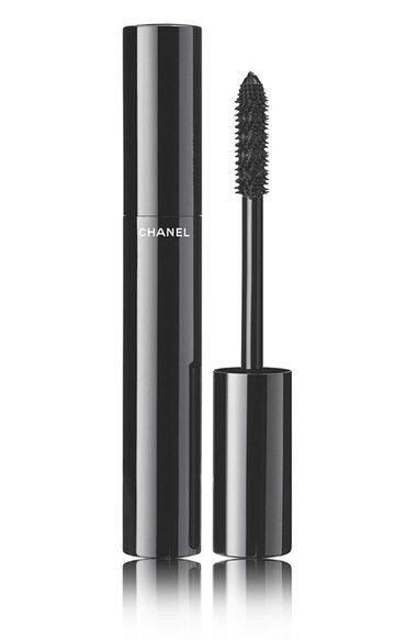 CHANEL LE VOLUME DE CHANEL Mascara available at #Nordstrom