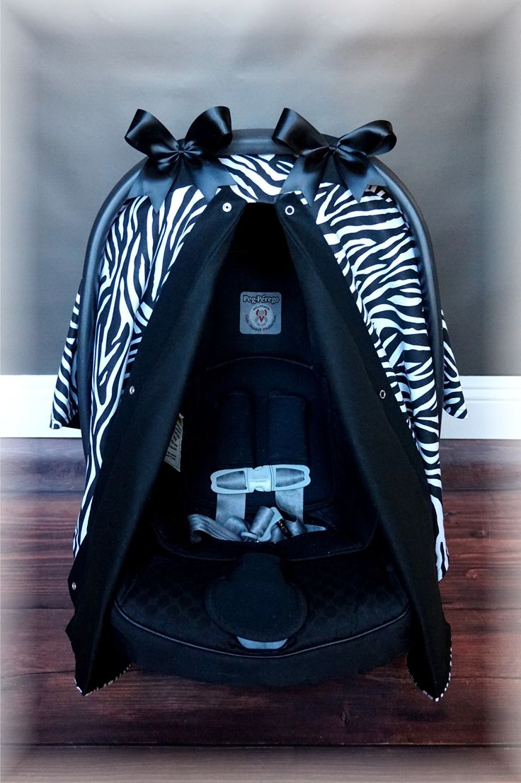 Best Baby Girl Car Seat Canopies Images On Pinterest Car Seat - Car sign meaningsbest car signs photos blue maize