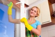 If you are looking to hire commercial cleaning services in Vancouver through the internet facility, then you are making the right decision as there are marvelous companies that offer stupendous services in an effective and efficient manner. You must clear all your doubts regarding hidden charges in order to avoid the fraud organizations.