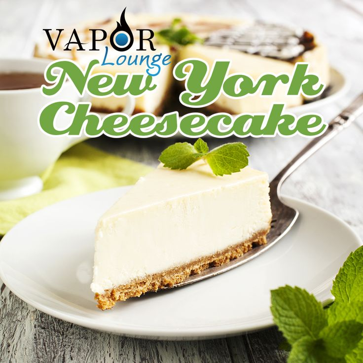 Indulge in our fancy gourmet New York Cheesecake – a rich and creamy classic!