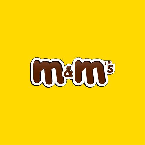 25 best chocolate bar logos images on Pinterest