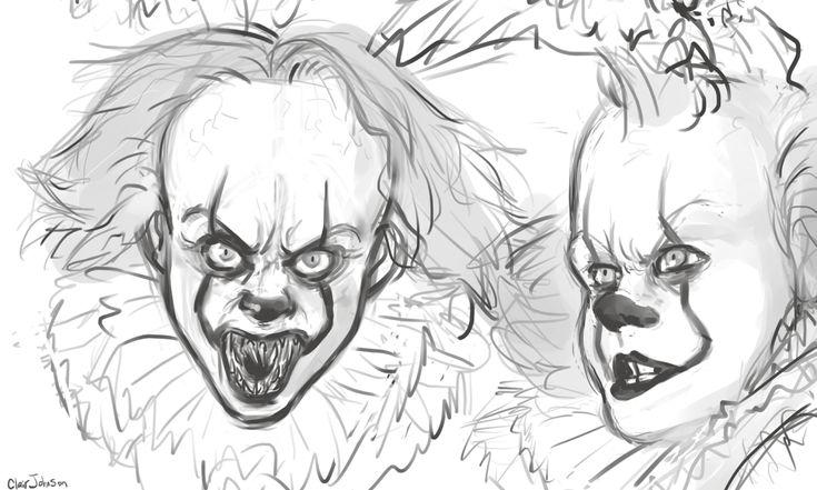 snls birthday clown sketch - 735×441