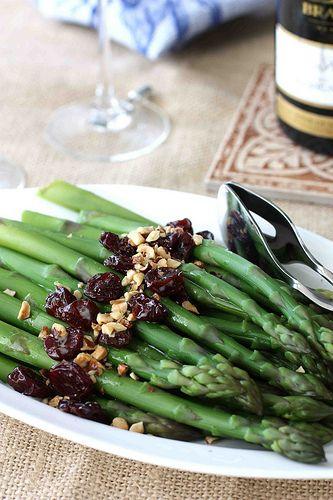 ... asparagus vegetables asparagus recipe asparagus veggies végé meals