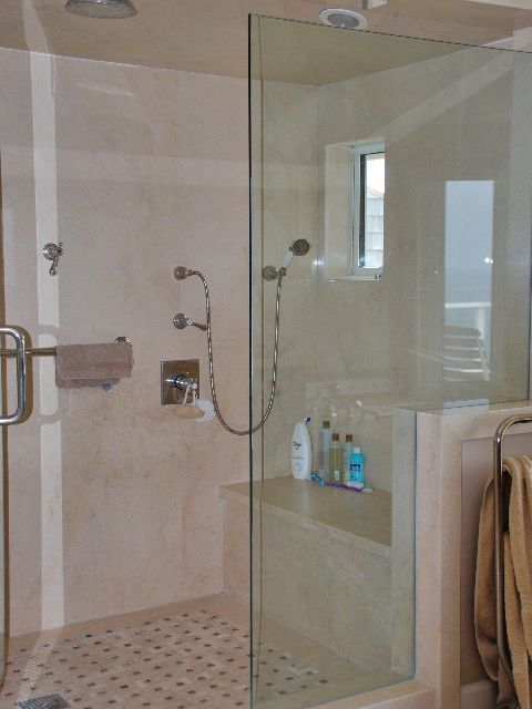 1000 ideas about shower sizes on pinterest shower