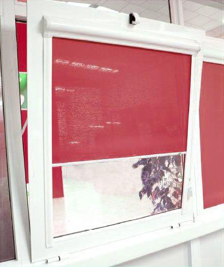 17 mejores ideas sobre ventanas oscilobatientes en pinterest ...