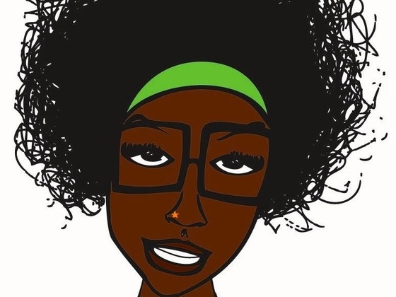 The Misadventures of AWKWARD Black Girl by Awkward Black Girl best web show ever!!!!!