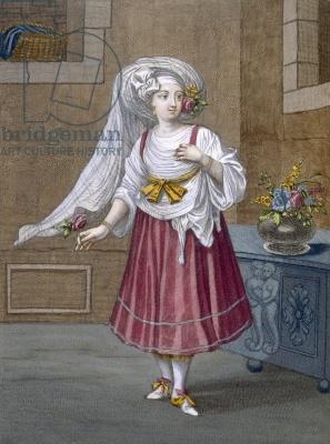 """A Girl from Chios."" http://images2.bridgemanart.com/cgi-bin/bridgemanImage.cgi/400wm.STC.6022140.7055475/409027.jpg"