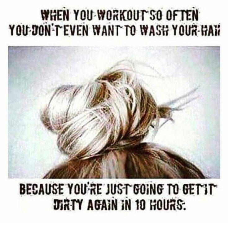 Dilemma...  #bbggermany #bbgdeutschland #bbgdach #workout #fitness #halbmarathon2016 #halbmarathontraining #halfmarathontraining #sport #fit #kaylasarmy #kaylaitsines #ewachodakowska #trening #metamorfoza21dni #bebiopl #chodakowskaewa #run #runners #laufen #abnehmen #gesundabnehmen #fitforlife #healthylifestyle by oyaline