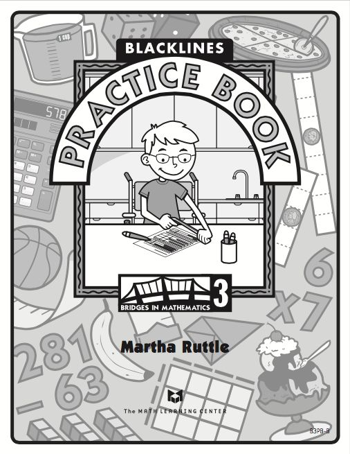 Free Grade 3 math workbook