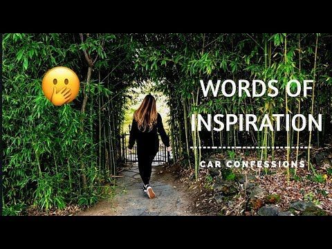 VLOG- WORDS OF INSPIRATION. MY LIFE, HEALING & SELF LOVE- 2018 - YouTube  Depression, Fibromyalgia, Abuse, Family Issues, Family Cycles, Fibro, Loss of Parent, Loss if Father in Law. #LoveIssues