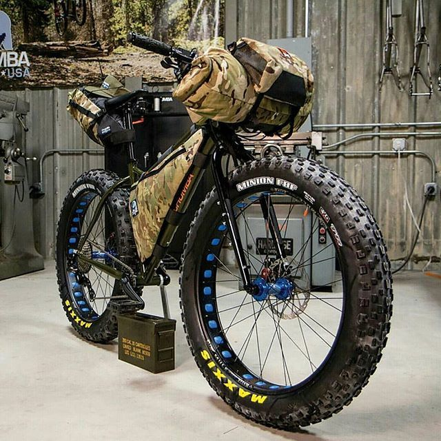 17 Best Ideas About Mtb On Pinterest Mountain Biking
