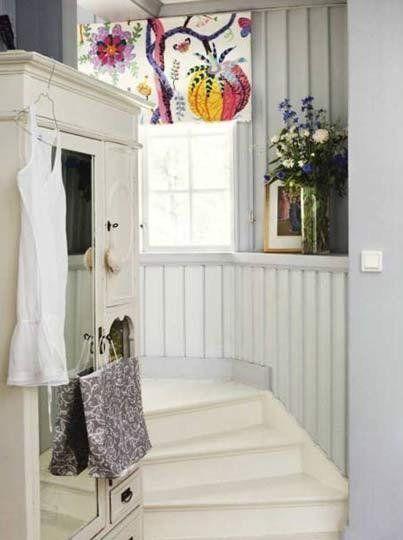 Josef Frank Fabrics and Wallpaper