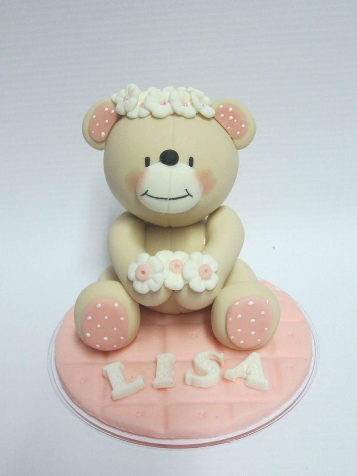les 25 meilleures idées de la catégorie gâteaux d ours sur