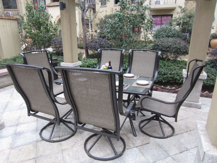 30 Inspirational Patio Furniture Covers Costco