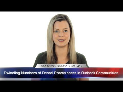Preventive Dentistry: A Response to Dental Shortage Crisis