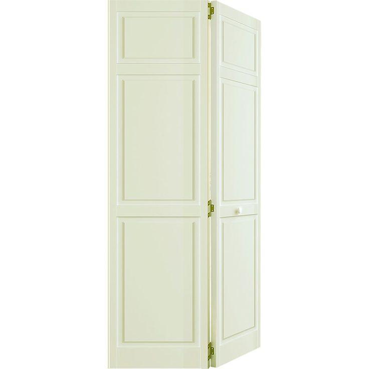17 best ideas about bi fold doors on pinterest bi fold. Black Bedroom Furniture Sets. Home Design Ideas