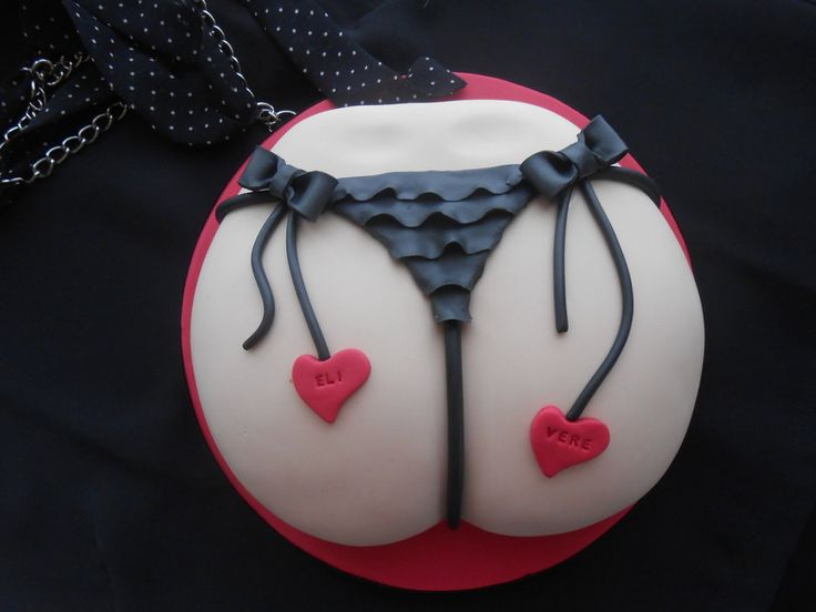 Next time I'm asked to do a guy cake this is gonna be it!!