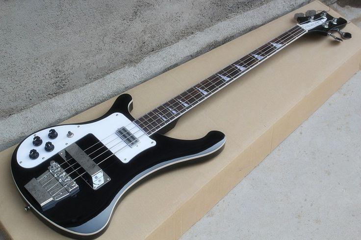 17 best guitar bass loaded pickguards images on pinterest. Black Bedroom Furniture Sets. Home Design Ideas
