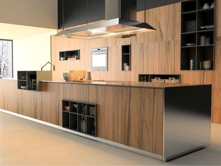 Famoso Gwa Baños Y Cocinas Melbourne Motivo - Ideas de Decoración de ...