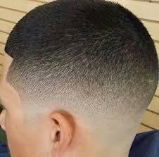 「cortes de cabello desvanecido para hombres 2015」の画像検索結果