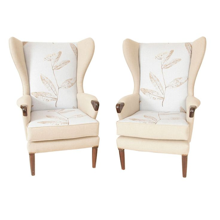 12 best Parker Knoll chairs images on Pinterest  Knoll