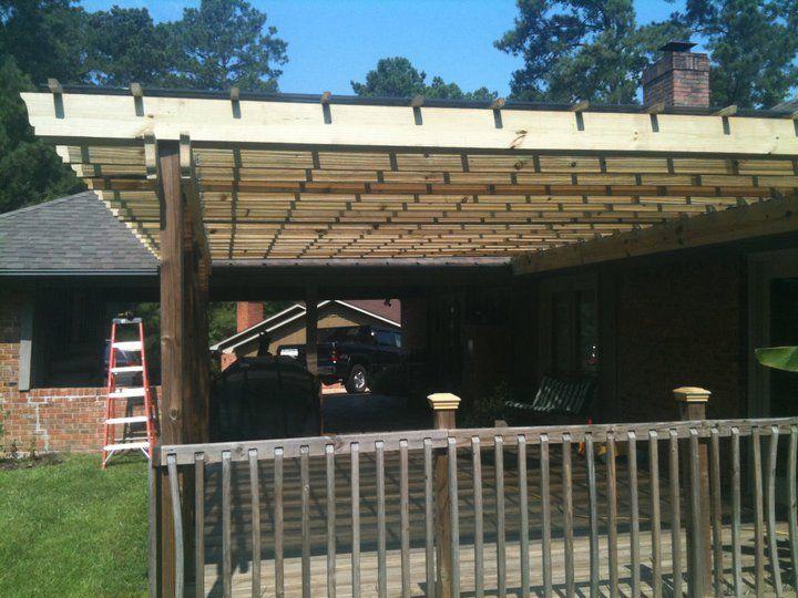 Roof Design Ideas: Deck Roof Deck Roof Deck Roof Deck Roof