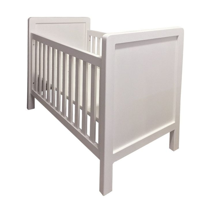Hand-crafted Jude Cot