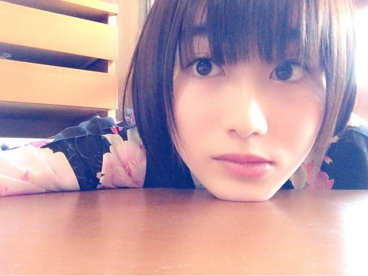 欅坂: 52 Best 欅坂46 Images On Pinterest